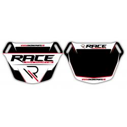 Panneautage Race Mx Parts